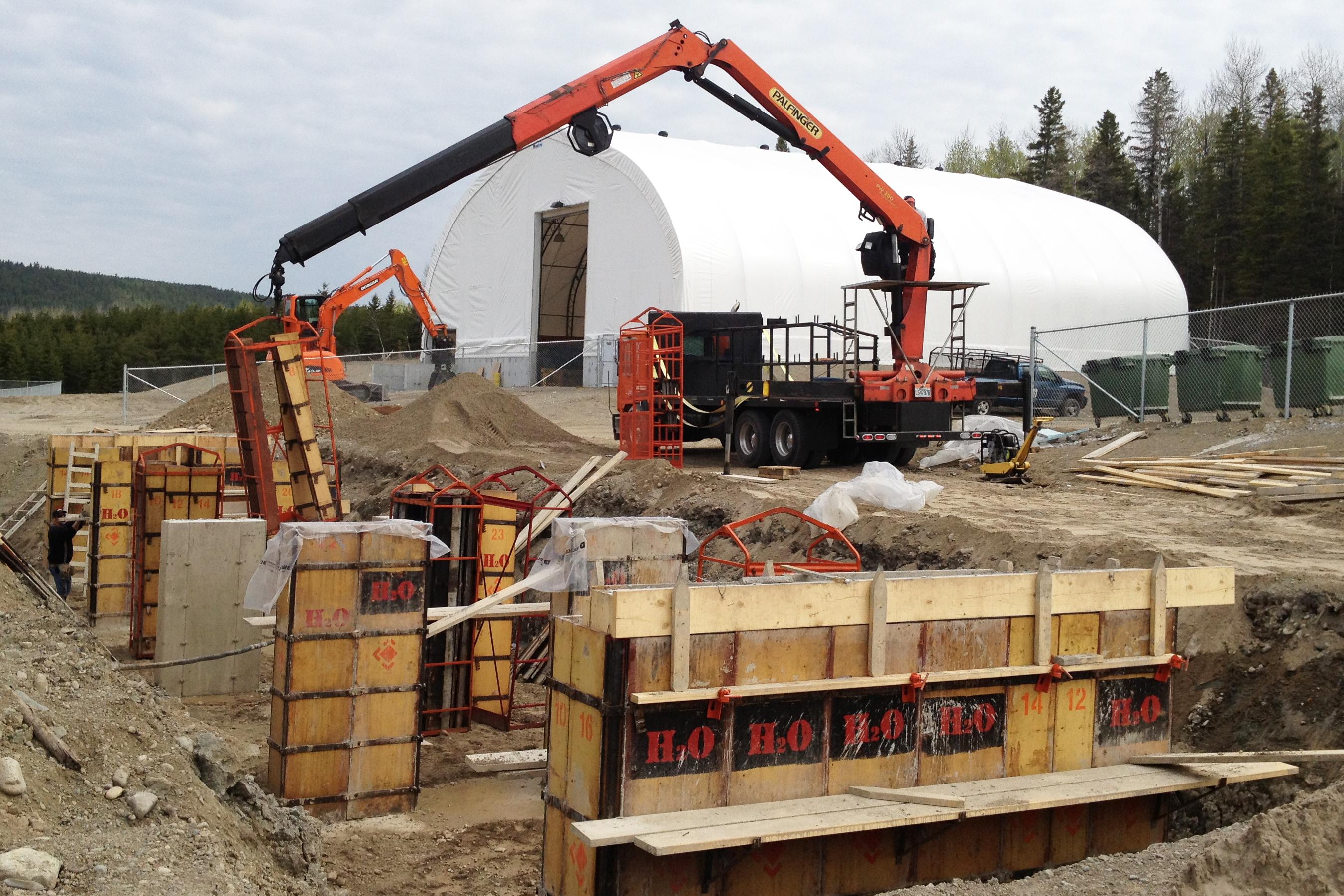 2012-balance-camions-lourds-16