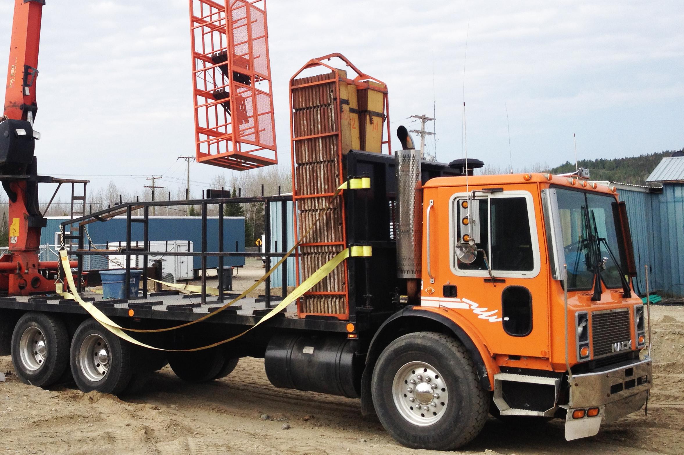 2012-balance-camions-lourds-2
