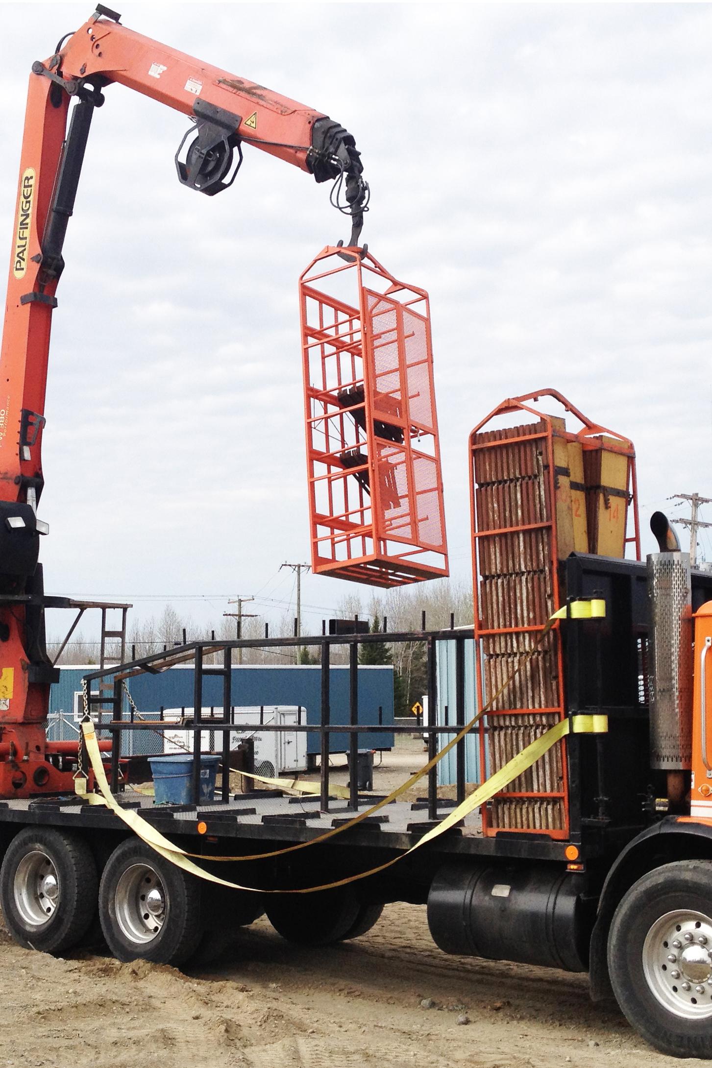 2012-balance-camions-lourds-3