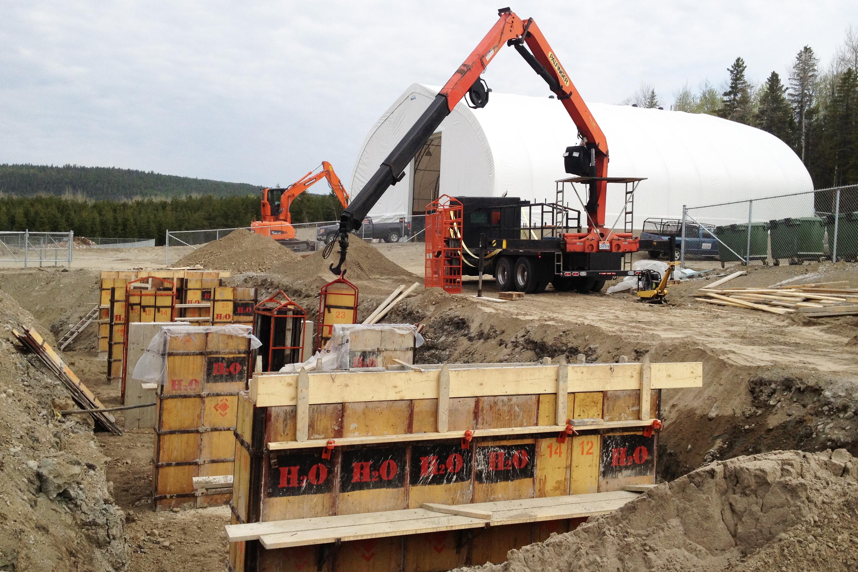 2012-balance-camions-lourds-5