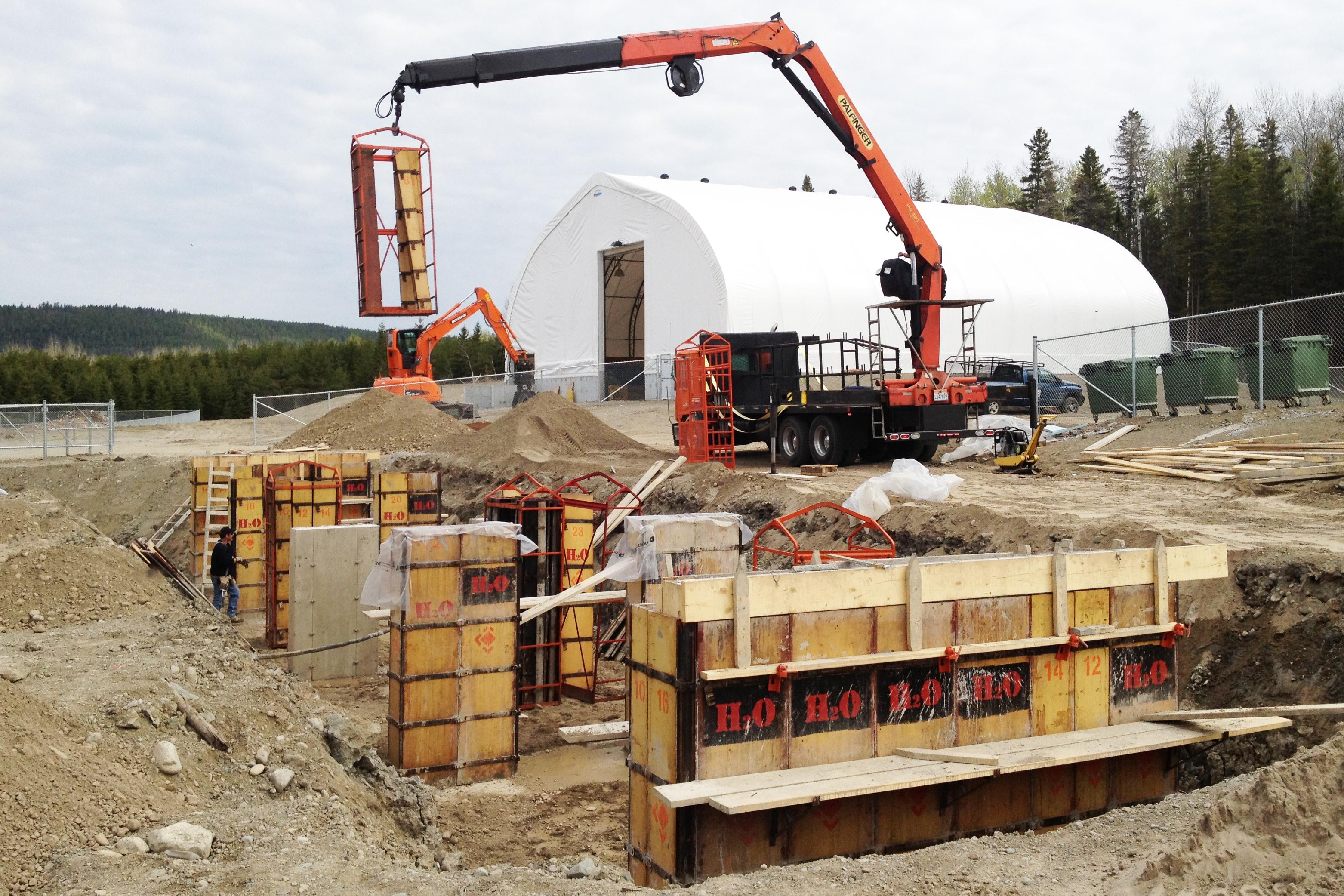 2012-balance-camions-lourds-6