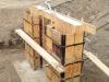 2012-balance-camions-lourds-1