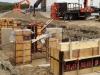 2012-balance-camions-lourds-18