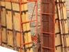 2012-balance-camions-lourds-7